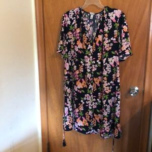 A new day dress size XXL